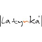LATYNKA