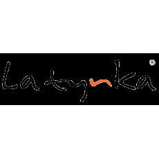 La-tynka осень-зима 2020/2021 - новинки сентября!
