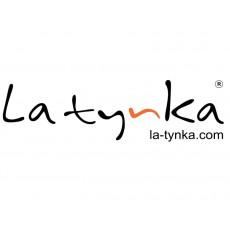 Последняя зимняя распродажа La-tynka