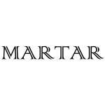 MARTAR