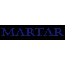 MARTAR - предзаказ по вязаному трикотажу открыт!