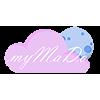 myMaDo