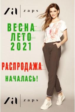 zaps-new-2021-2
