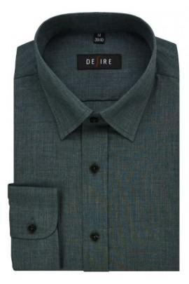 Рубашка DESIRE 090 мужская