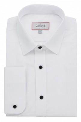 Рубашка Victorio V134 мужская